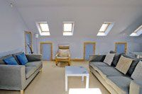 Loft Conversions & Carpentry